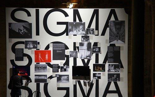 79363  capc museo di arte contemporanea
