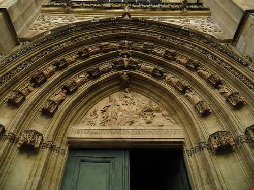 79371  chiesa di saint michel