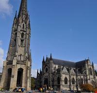 79373  chiesa di saint michel