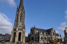 chiesa di saint michel