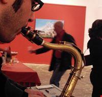 79414__eivissa_jazz_festival