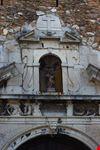 chiesa di notre-dame de l esperance