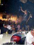 le 7 club cabaret