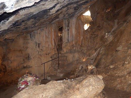 grottes de can marca