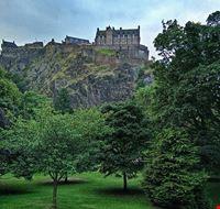 79515  edinburgh castle