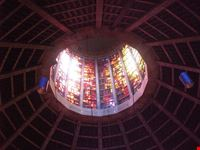 cattedrale metropolitana di cristo re