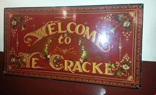 79589  ye cracke