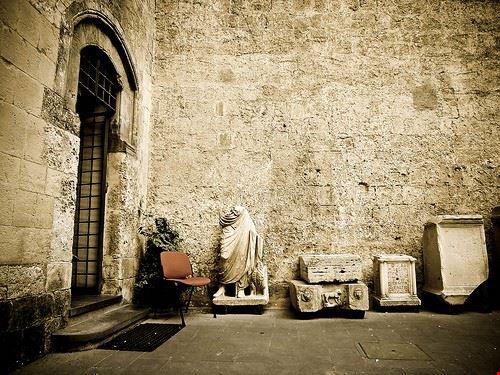 79604  museo nazionale etrusco