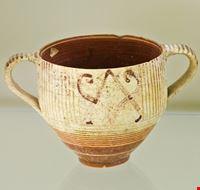 79606  palazzo brugiotti e il museo delle ceramiche