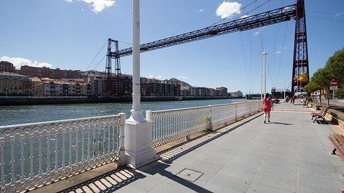79650  ponte di vizcaya
