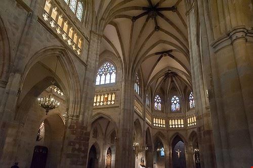79657  cattedrale di santiago