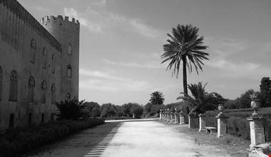 79816_castello_di_donnafugata_ragusa