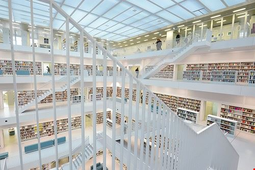 79858  stadtbibliothek