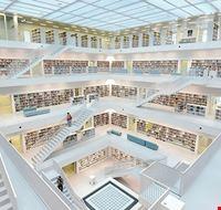 79860  stadtbibliothek