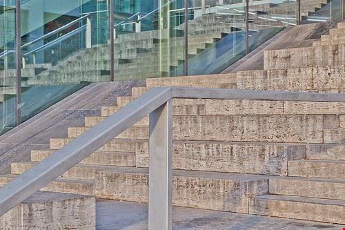 79867  kunstmuseum
