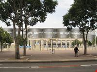 stadio velodrome