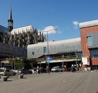 79909  museo ludwig
