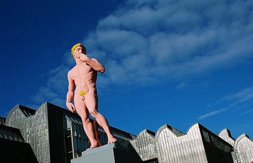 79910  museo ludwig