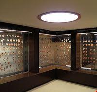 79923  museo germanico romano