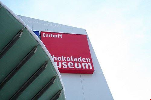 79938  schokoladenmuseum