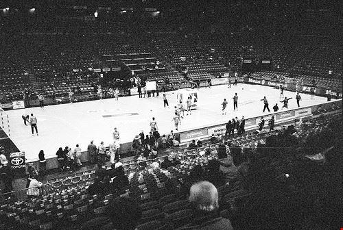 79990  lanxess arena