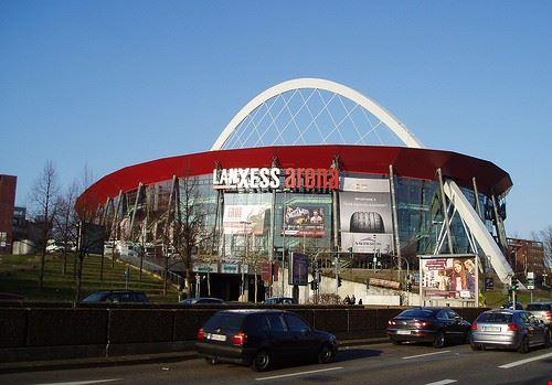 79991  lanxess arena