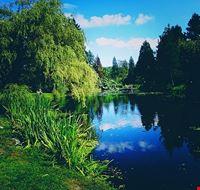 80013  vandusen botanical garden