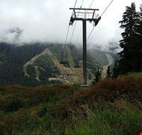 80017  cypress mountain