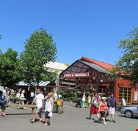 80022  granville island public market