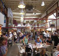 80023  granville island public market