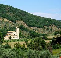 80052  abbazia di sant antimo