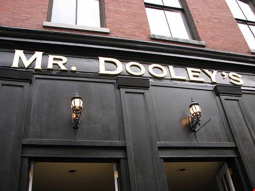 80096  mr dooley s