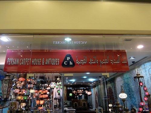 80109  abu dhabi mall