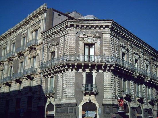 Palazzo San Demetrio