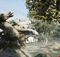 80135  fontana del ratto di prosperina
