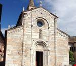 chiesa di s andrea a maderno toscolano-maderno