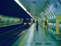 catania metropolitana di catania