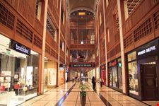 abu dhabi shopping festival