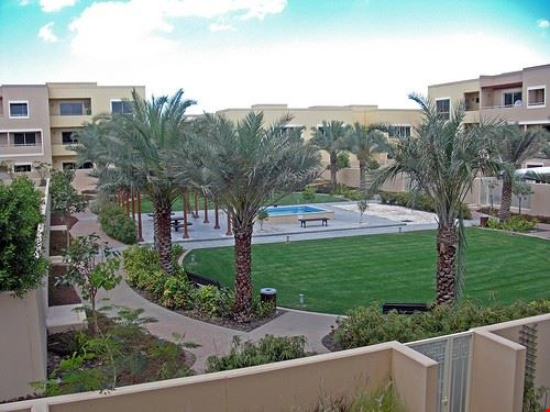 80175  al raha beach