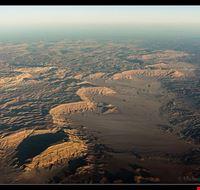 80183  deserto del sahara