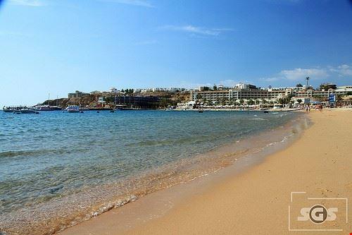 na ama beach