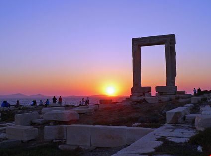 Arco del Tempio di Apollo