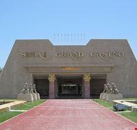 80246  sinai grand casino