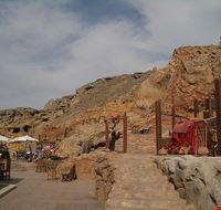 80255  centro storico di sharm el sheik