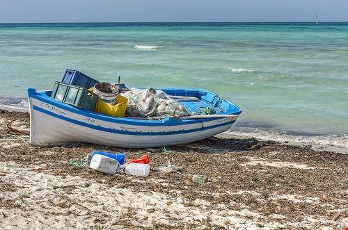 80336  spiaggia municipale