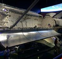 80349  cape canaveral