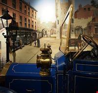 80403  york castle museum