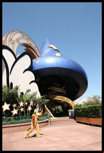 disney s hollywood studios