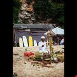religious ceremonies