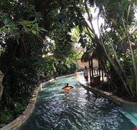 80478  waterbom park